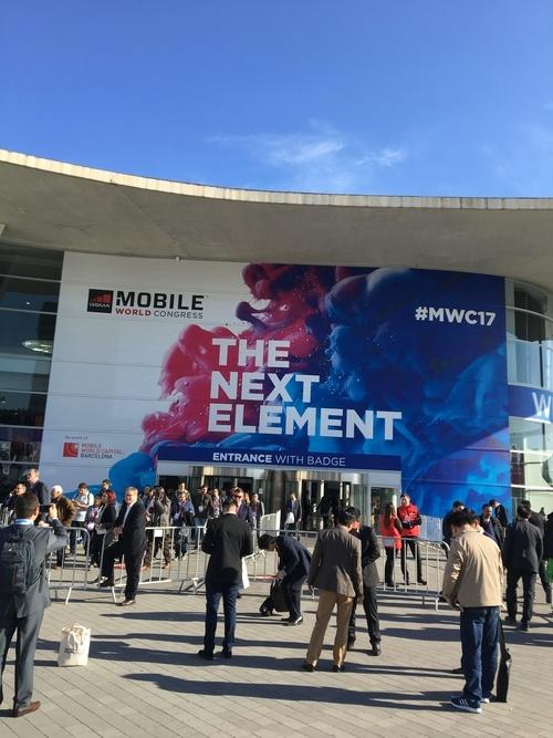Barcelona MWC2017.jpg