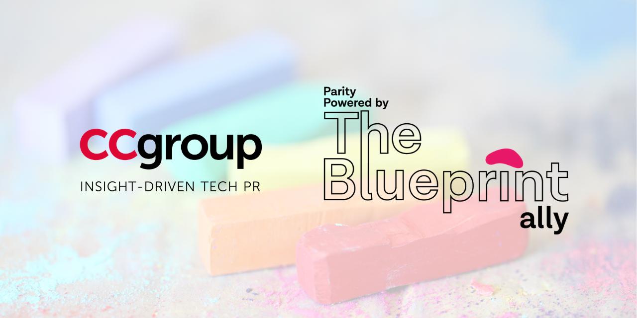 Blog - CCgroup got Blueprinted!_1