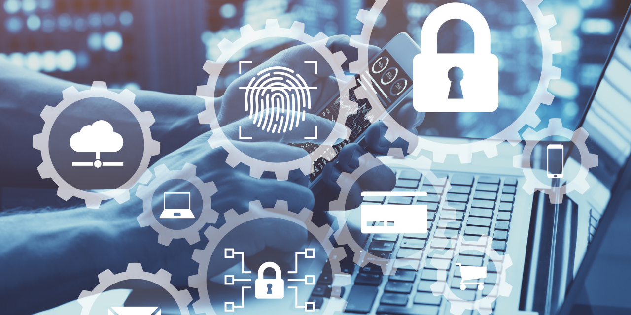 Blog 2021 cybersecurity predictions – from ransomware to bad bot problems, expect more of the same