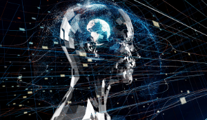 Buzzword busting (part 2 – Artificial Intelligence)