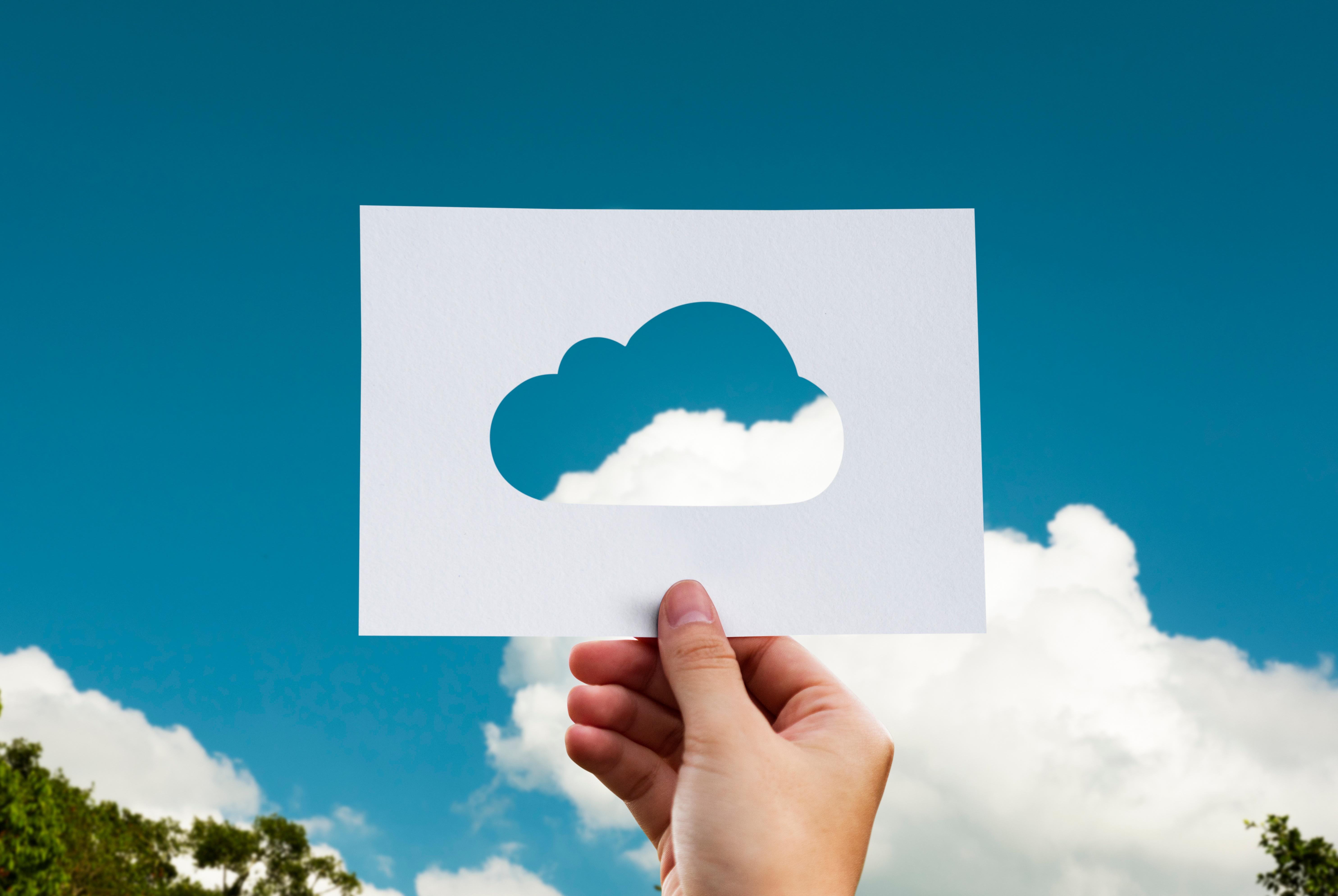 CCgroup - MediaTech - cloud blog.jpeg