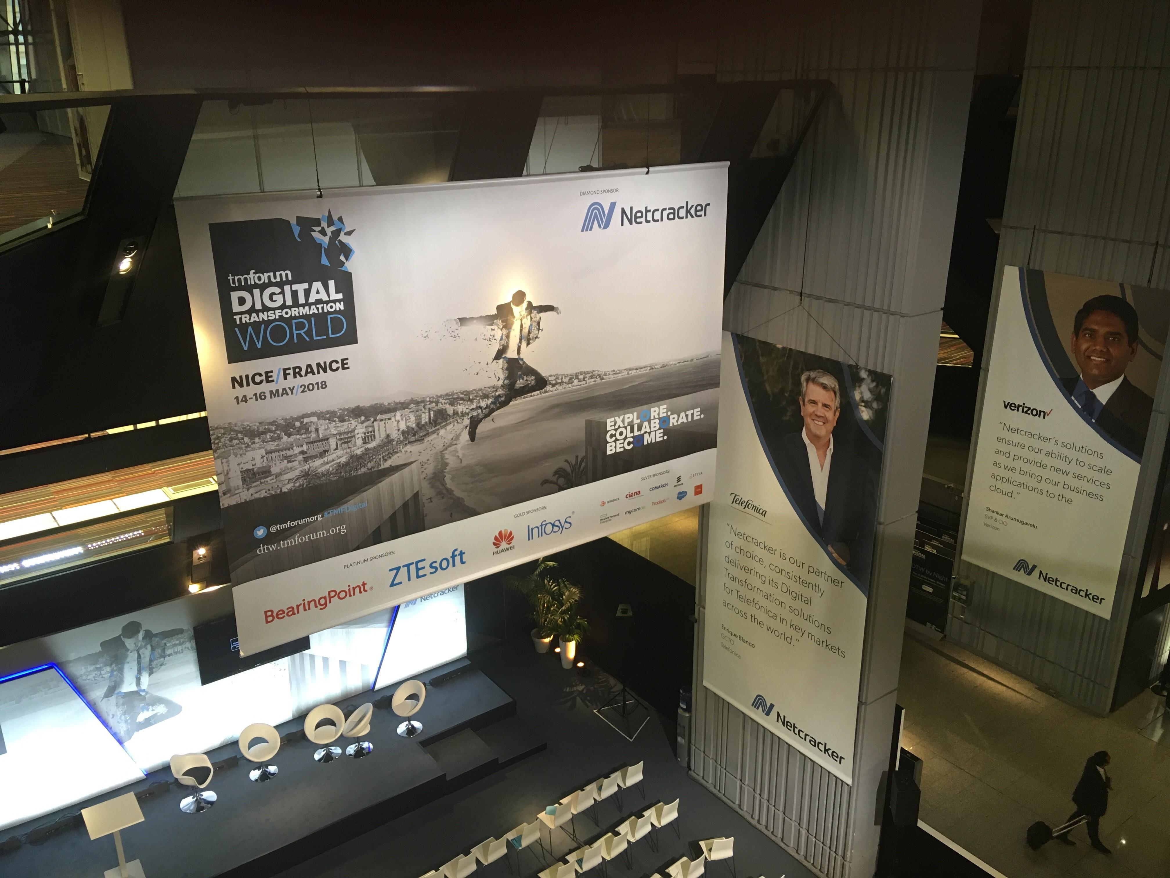 CCgroup at digital transformation world.jpg