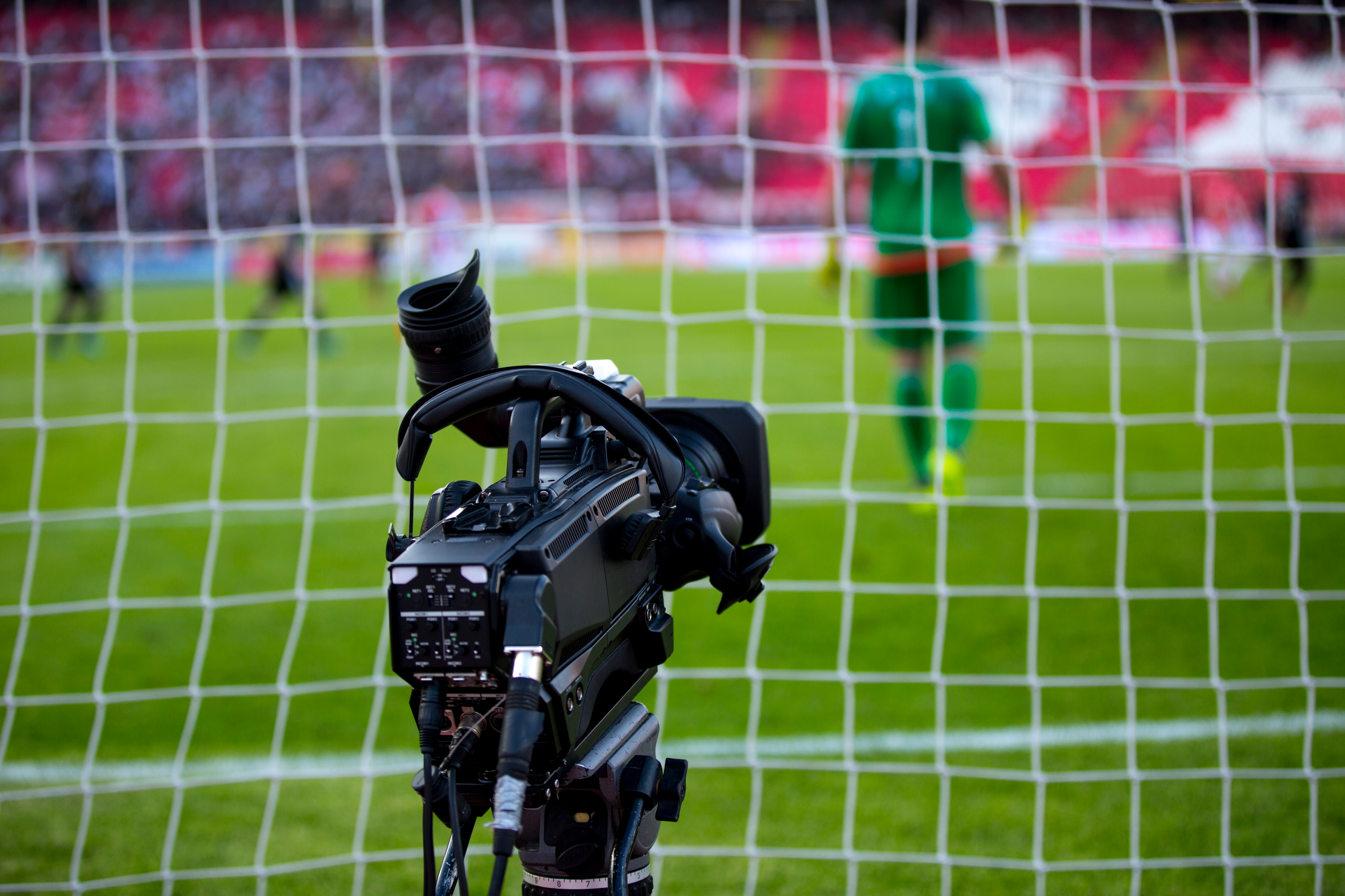CCgroup blog - Amazon buys rights to premiership games.jpg