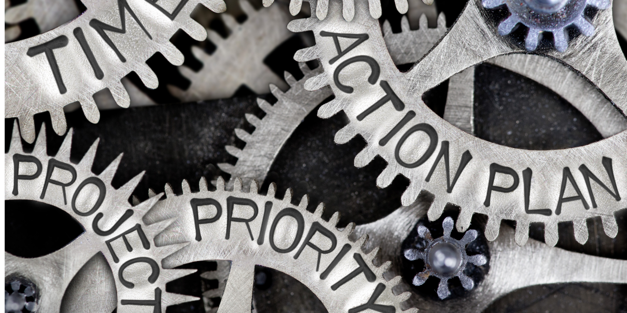 CCgroup blog Analyst Prioritisation How to Focus Your Analyst Relations Efforts