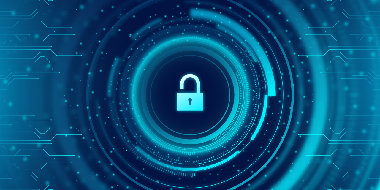 CCgroup blog lauch cybersecurity