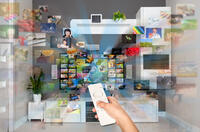 CCgroup blog- Is there simply too much TV?