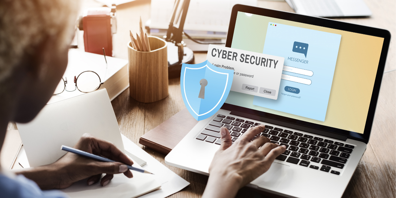 CCgroup blog_The cybersecurity buying landscape is changing, so your marketing strategy needs to, too