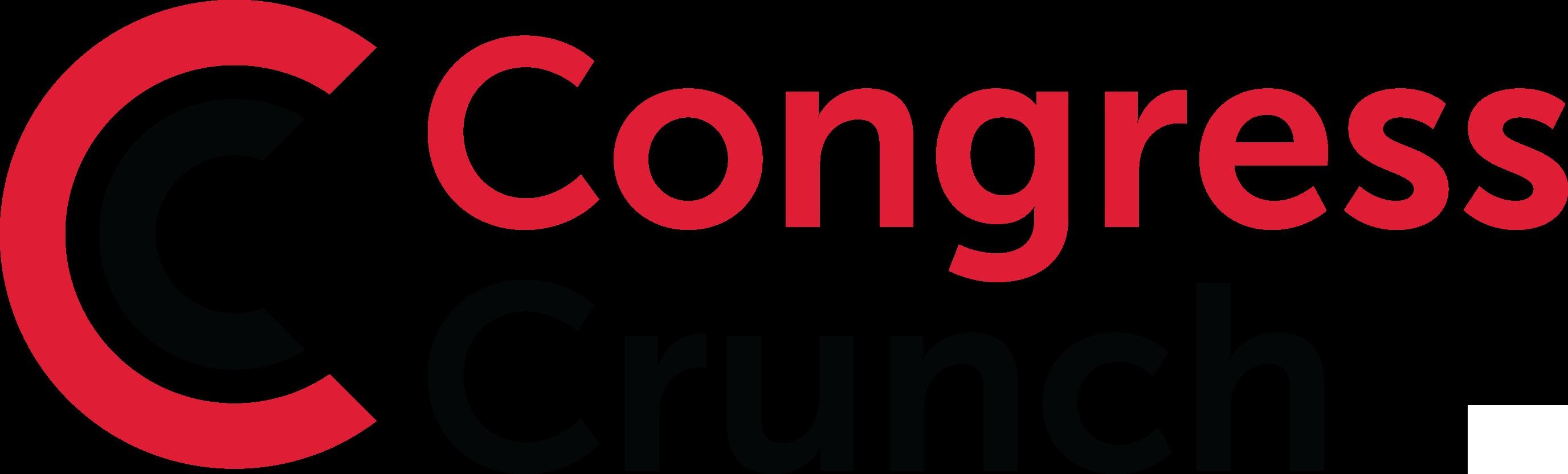 Congress Crunch_RGB.png