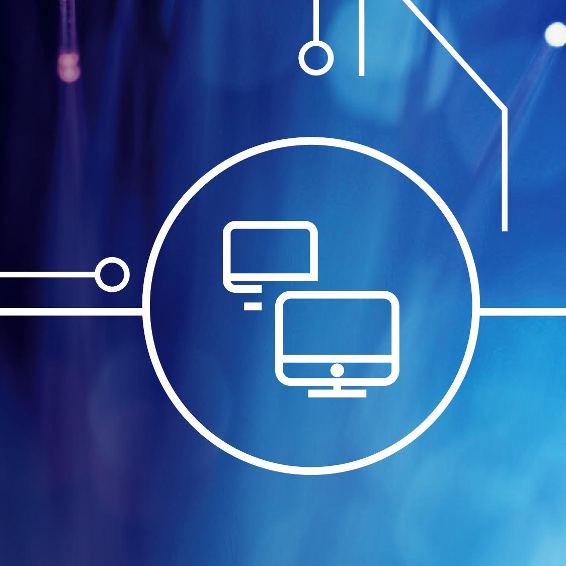 Enterprise Tech front cover image.jpg