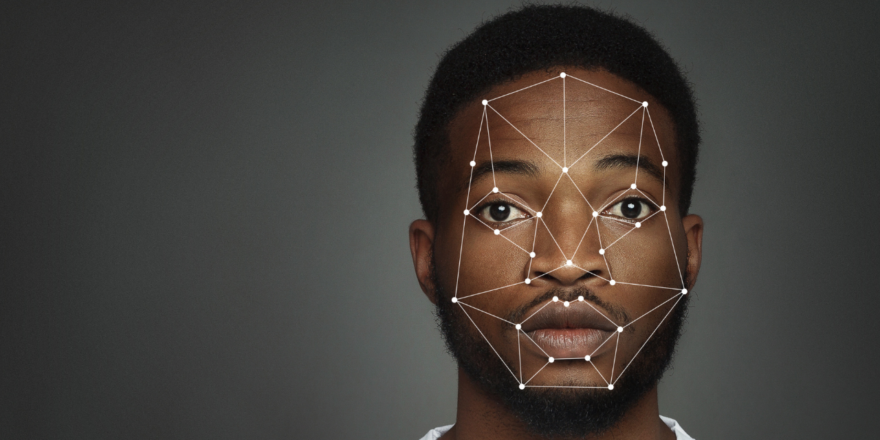 Exploring the relationship between race and technology
