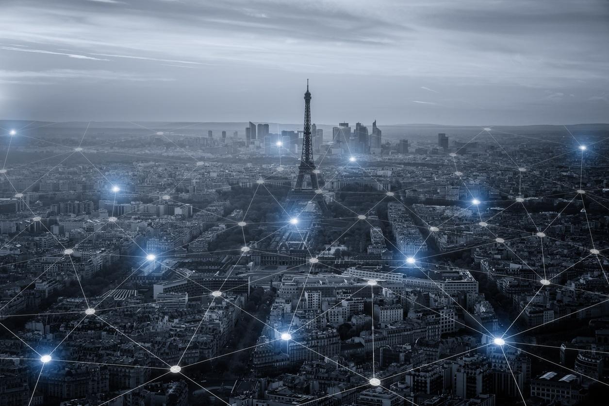 French tech image.jpg