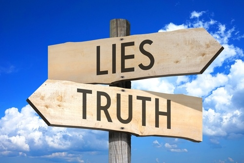Lies thruth.jpg
