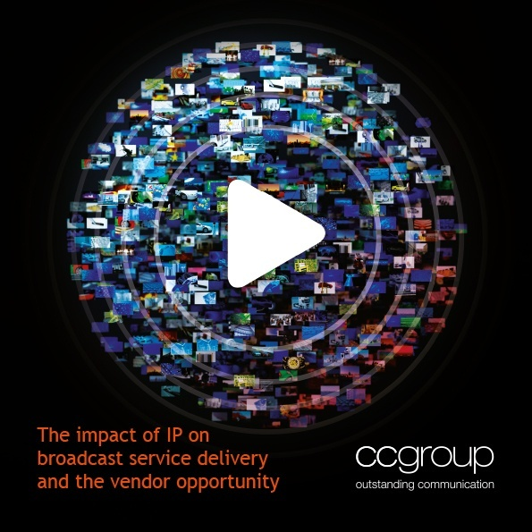 Measuring the impact of IP.jpg.jpg