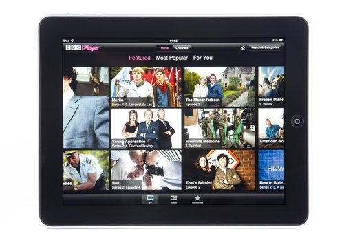 Mediatech blog - iplayer on ipad.jpg