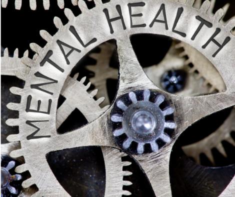 Metal health image