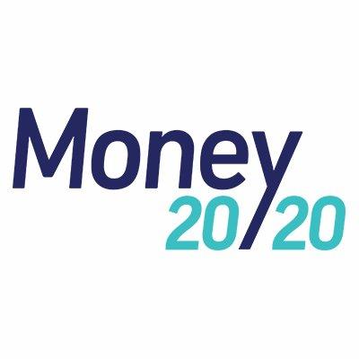 Money 2020 logo.jpg
