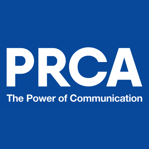 PRCA 2017 PR predictions.jpg