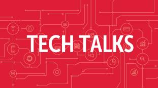 Tech talk-1.png