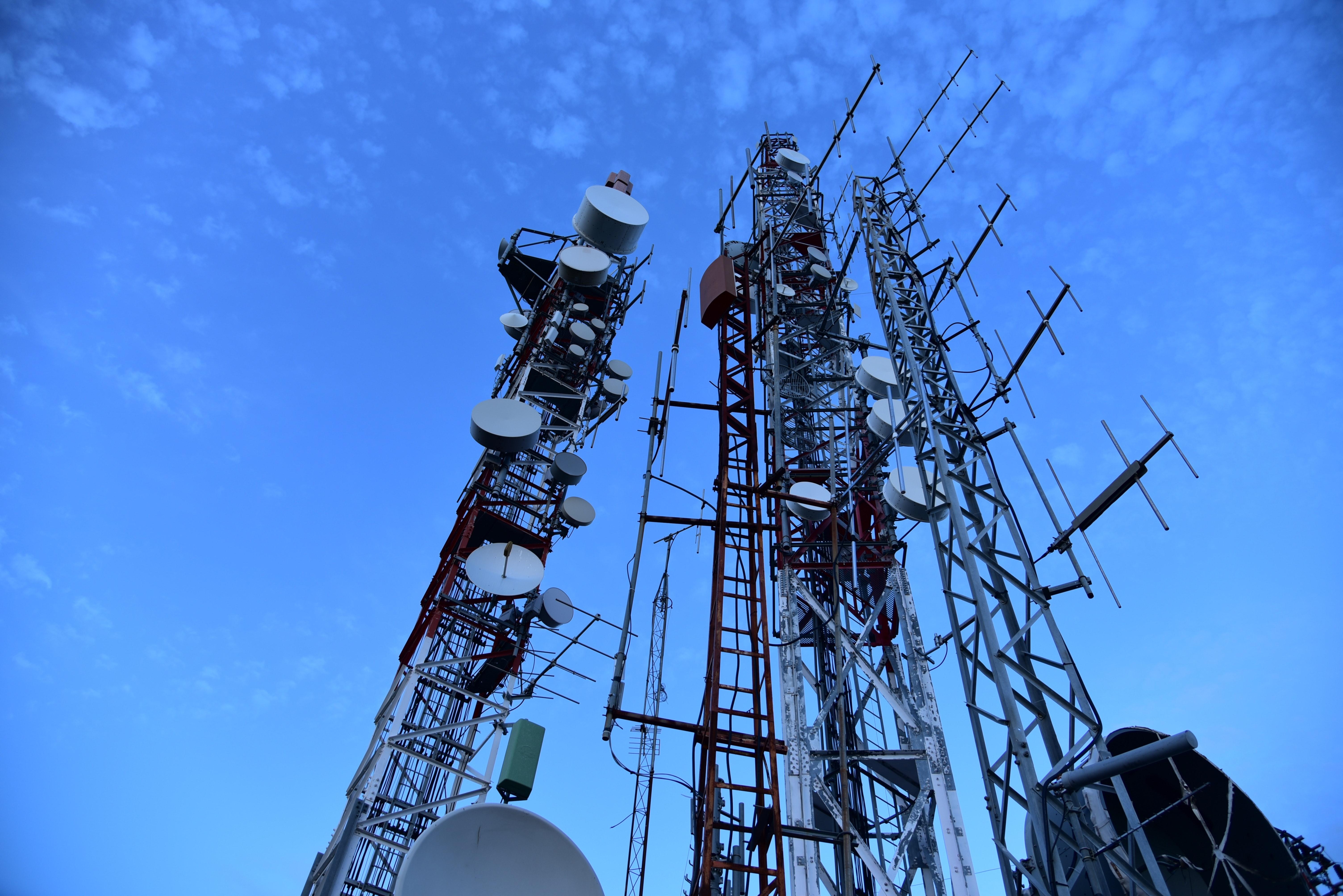 CCgroup Telecoms blog on OTT versus operators.jpg