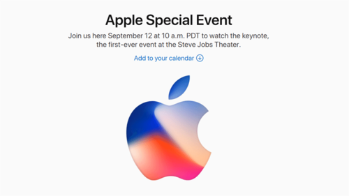 apple launch event.png