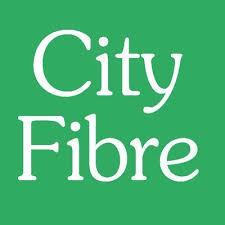 city fibre logo.jpg