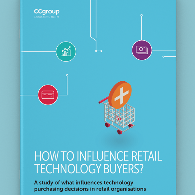 retail-tech-broghure-cover-1