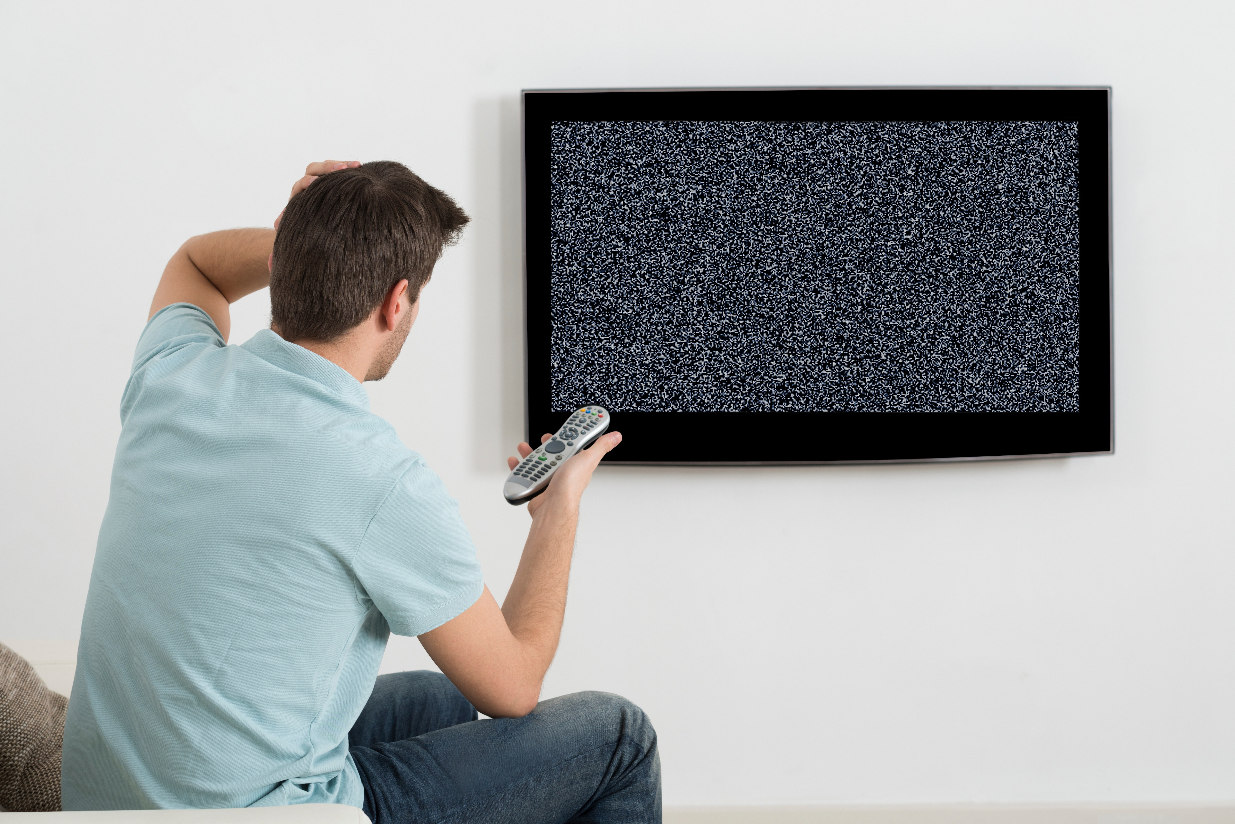 BroadcastiStock_105127895_XLARGE (00000002).jpg