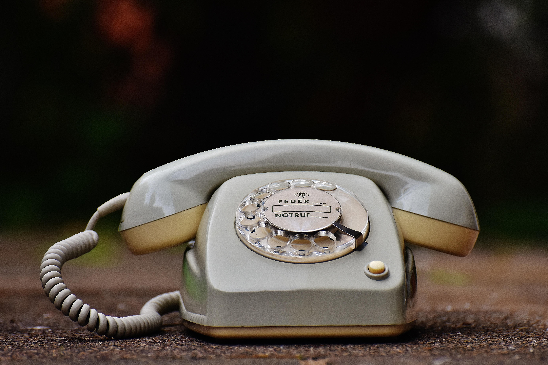 Calling telco vendors-1