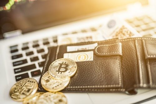 Normalising cryptocurrency - CCgroup blog