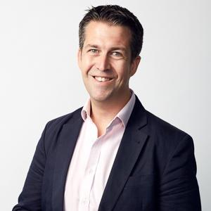 Picture of Paul Nolan